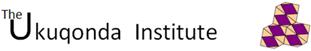 Ukuqonda Institute